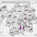 Chap10-entreprises_par_secteur_activite