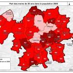 Chap2-population_20ans_2006