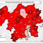 Chap2-population_20ans_2011