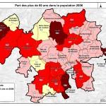 Chap2-population_60ans_2006