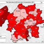 Chap2-population_60ans_2011